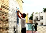brooklyn-street-art-jordan-seiler-jaime-rojo-welling-court-2
