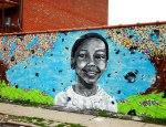 brooklyn-street-art-katie-yamasaki-caleb-neelon-jaime-rojo-w