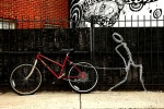 brooklyn-street-art-leon-reid-jaime-rojo-welling-court-2011-