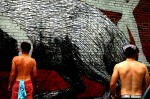 brooklyn-street-art-overunder-jaime-rojo-welling-court-2011-