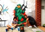 brooklyn-street-art-R-nick-kuszyk-victor-jaime-rojo-welling-
