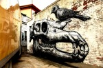 brooklyn-street-art-roa-jaime-rojo-welling-court-2011-ad-hoc