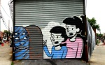brooklyn-street-art-royce-bannon-matt-siren-jaime-rojo-welli