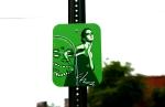 brooklyn-street-art-royce-bannon-russell-king-jaime-rojo-wel