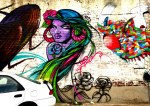 brooklyn-street-art-too-fly-chor-boogie-jaime-rojo-welling-c