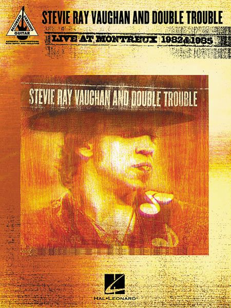 Stevie_Ray_Vaughan_And_Double_Trouble-Live_At_Montreux_1982_y_1985-Front