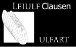 Leiulf.comCard-2