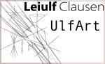 Leiulf.comCard-1
