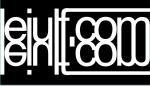 Leiulf.comCard-8