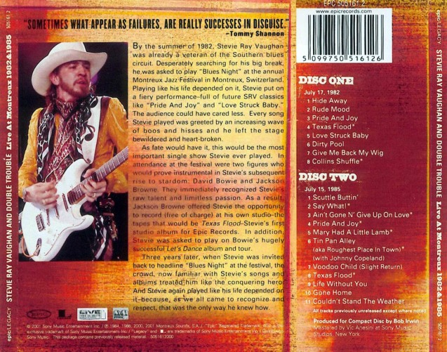 Stevie_Ray_Vaughan_And_Double_Trouble-Live_At_Montreux_1982_y_1985-Tray
