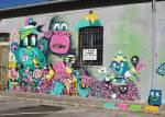street-art-10