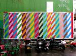 street-art-24