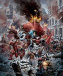 03-Khador-Army-Warmachine-Digital-Painting-Privateer-Press