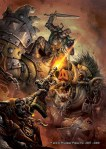08-Minions-Metamorphosis-Warmachine-Digital-Painting-Privateer Press
