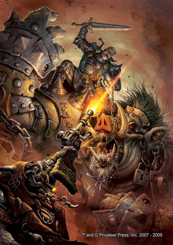 [Steampunk] Soldats Steampunk 08-minions-metamorphosis-warmachine-digital-painting-private