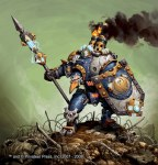 18-Thorn-Warmachine-Digital-Painting-Privateer-Press