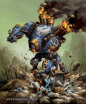 21-Rowdy-Warmachine-Digital-Painting-Privateer-Press
