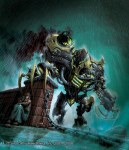 22-Nightmare-Warmachine-Digital-Painting-Privateer-Press