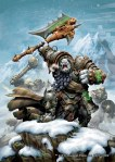 27-Epic-Madrak-Warmachine-Digital-Painting-Privateer-Press