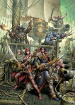 28-Pirates-Cover-Warmachine-Digital-Painting-Privateer-Press