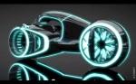 TRON-Uprising-Concept-Art-2
