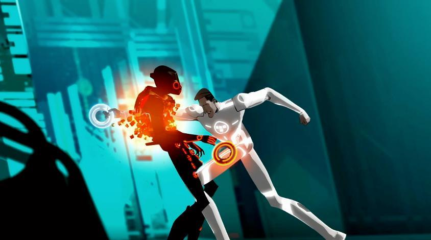 TRON-Uprising-Still-3