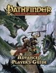 Advanced Players Guide-Wayne Reynolds