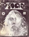 Alf-1-Cover-Steve Garris