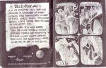 Alf-1-Pg 2&3-Steve Garris