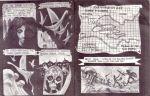 Alf-1-Pg 6&7-Steve Garris