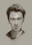 Zhang Lu_002