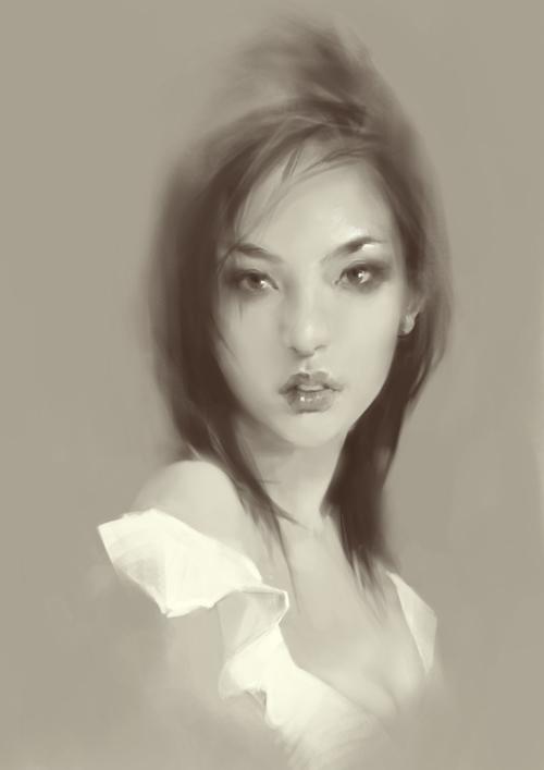 Zhang Lu_011