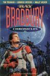 Bradbury3