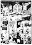 Dweller in the Dark 10 - Barry Windsor Smith