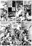 Dweller in the Dark 2 - Barry Windsor Smith