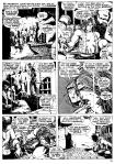Dweller in the Dark 7 - Barry Windsor Smith