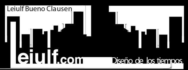 Leiulf-Logo-2
