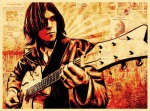 Obey-Giant-Neil-Young-Canvas-Print-1