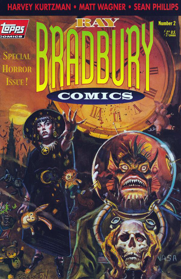 ray_bradbury_comics__1993__2