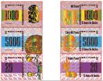 Mexican Money Final - 2 - Leiulf Clausen