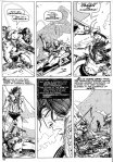 Frost Giants Daughter - 4 - Barry Windsor Smith