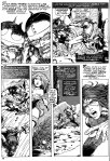Frost Giants Daughter - 8 - Barry Windsor Smith