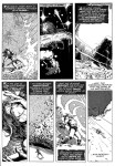 Frost Giants Daughter - 11 - Barry Windsor Smith