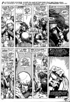 Frost Giants Daughter - 12 - Barry Windsor Smith