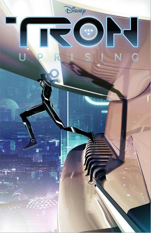Tron-Uprising-Poster-2
