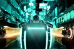 Tron-Uprising-Still-7