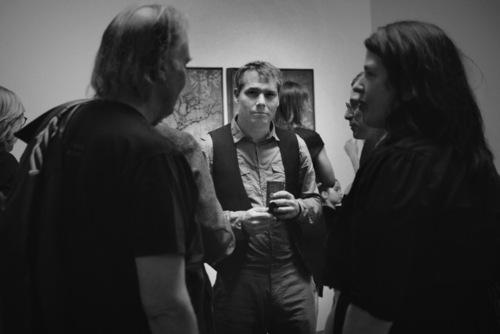 Niel Young-Shepard-Fairey-2012