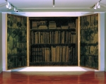 18.Triptych-Presence-exhibition-2001-Ackroyd-Harvey-jpg