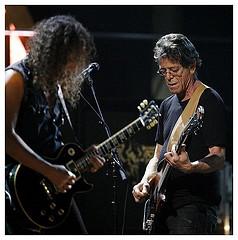 Metallica_LouReed_tri1