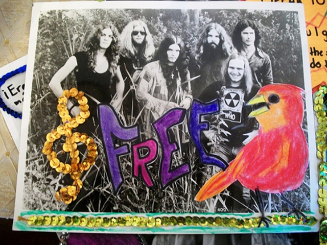 lynyrd-skynyrd-freebird-Collage